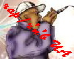 rap/r'n'b UA